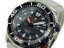 SEIKO SEIKO SUPERIOR self-winding watch watch SSA049J1 black fs3gm