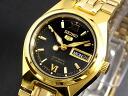 Seiko SEIKO Seiko 5 SEIKO 5 automatic self-winding watch SYMA14J1
