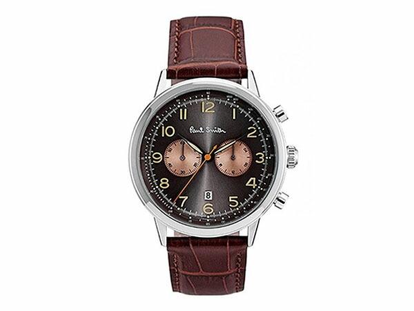 aaa net shop rakuten global market paul smith paul smith paul smith paul smith プレシジョンクロノグラフ watch men p10013