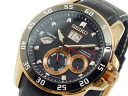 Seiko SEIKO sportura kinetic par pettanko perpetual watch SNP056P1