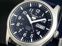 Self-winding watch watch SNZG11J1 fs3gm made in 5 5 SEIKO SEIKO SEIKO sports SPORTS Japan