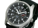 5 5 SEIKO SEIKO SEIKO sports SPORTS self-winding watch watch SNZG15J1