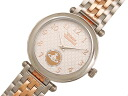 Vivienne Westwood VIVIENNE WESTWOOD watches ladies VV051SLTT