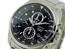 Seiko SEIKO Chronograph Watch SNDD63P1