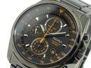 Seiko SEIKO Chronograph Watch SNDD65P1