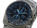 Seiko SEIKO Chronograph Watch SNDD67P1