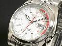 Seiko SEIKO Seiko 5 SEIKO 5 automatic self-winding watch SNK369J1 made in Japan