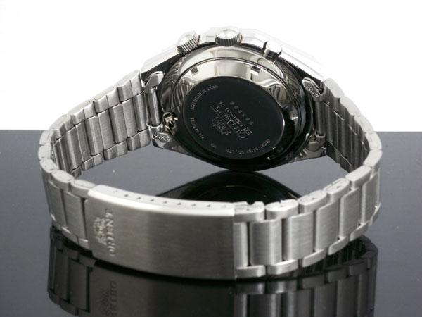 オリエント ORIENT 自動巻き 腕時計 2EMAL001B-3