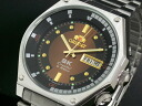 Orient ORIENT automatic watch 2EMAL001P