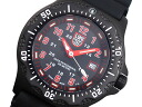 Luminox LUMINOX Navy Seals watch 8415 fs3gm