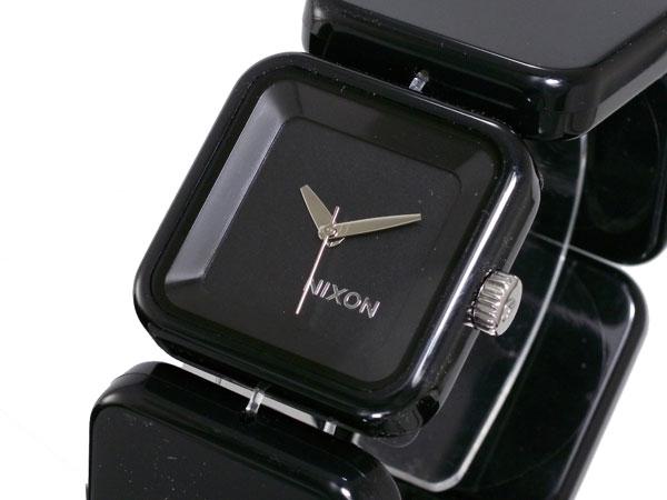ニクソン NIXON ミスティー MISTY 腕時計 A107-000-1