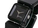 Nixon NIXON Miss tea MISTY watch A107-000