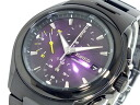 Seiko SEIKO wired WIRED watch AGAV053