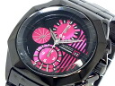 SEIKO SEIKO wired WIRED TWO FACE watch AGAV061 fs3gm