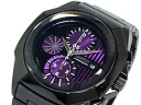 SEIKO SEIKO wired WIRED TWO FACE watch AGAV062 fs3gm
