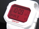 Levi's LEVIS digital watch LTB1301 fs3gm
