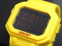 Levis LEVIS digital watch LTB1302