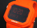 Levi's LEVIS digital watch LTB1303