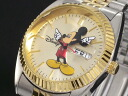 Disney DISNEY Mickey MICKEY watch MU0959 fs3gm