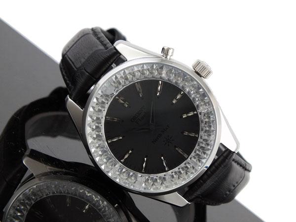 オリエント ORIENT ノーススター 復刻モデル 腕時計 URL001DL-2