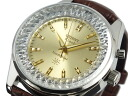 Orient ORIENT Northstar reprint model watch URL002DL