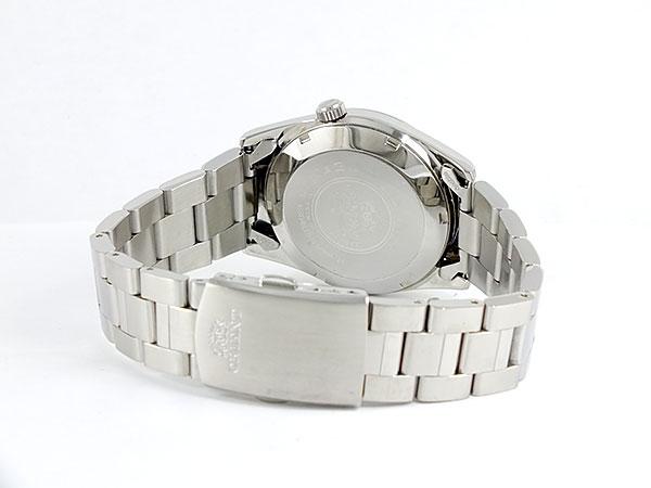 オリエント ORIENT 自動巻き 腕時計 URL002ET-3