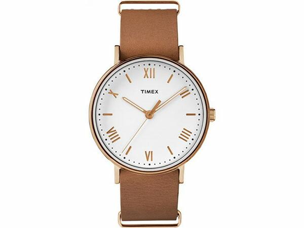 タイメックス TIMEX ウィークエンダー メンズ ユニセックス 腕時計 TW2R28800-1