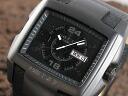 Diesel DIESEL watch DZ1430