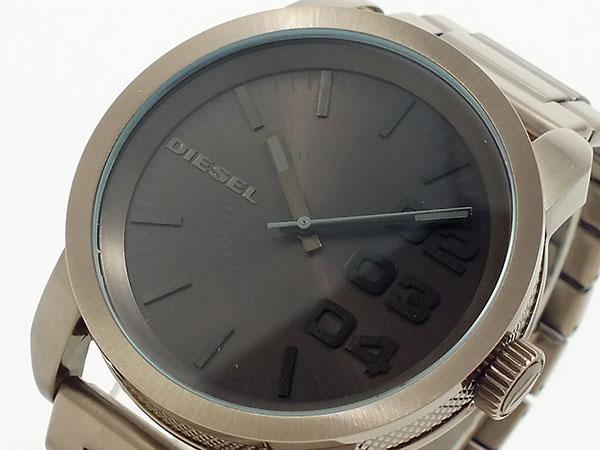 ディーゼル DIESEL 腕時計 DZ1480-1