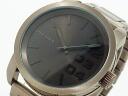 Diesel DIESEL watch DZ1480