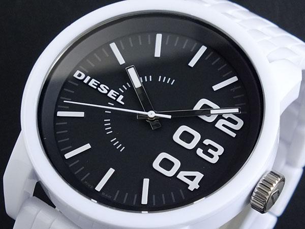ディーゼル DIESEL 腕時計 DZ1522-1