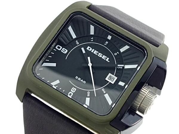 ディーゼル DIESEL 腕時計 DZ1543-1
