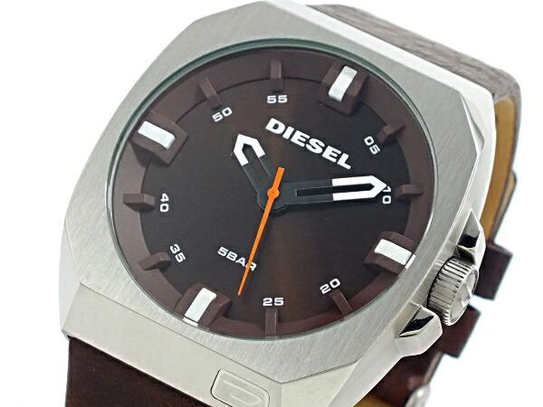 ディーゼル DIESEL 腕時計 DZ1544-1