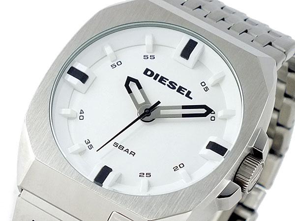 ディーゼル DIESEL 腕時計 DZ1547-1