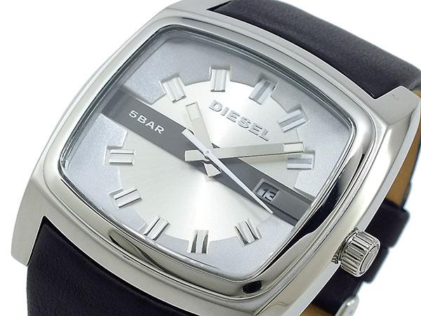 ディーゼル DIESEL 腕時計 DZ1555-1