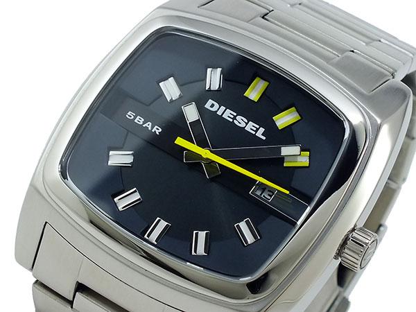 ディーゼル DIESEL 腕時計 DZ1556-1