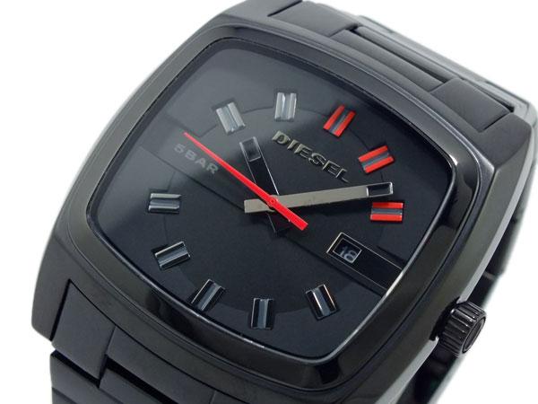 ディーゼル DIESEL 腕時計 DZ1557 メンズ-1