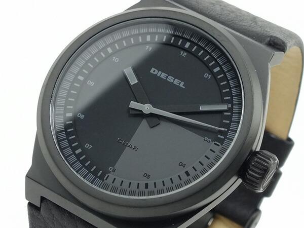 ディーゼル DIESEL 腕時計 DZ1560-1