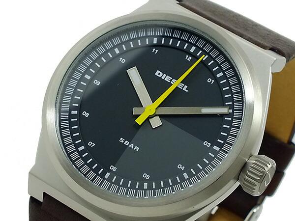 ディーゼル DIESEL 腕時計 DZ1562-1