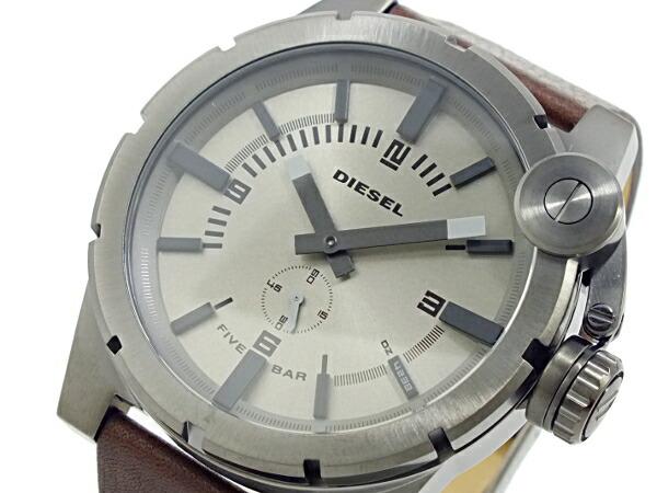 ディーゼル DIESEL 腕時計 DZ4238-1
