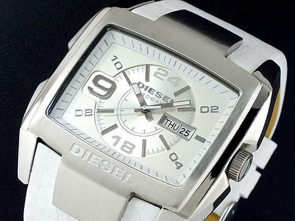 ディーゼル DIESEL 腕時計 DZ4247-1
