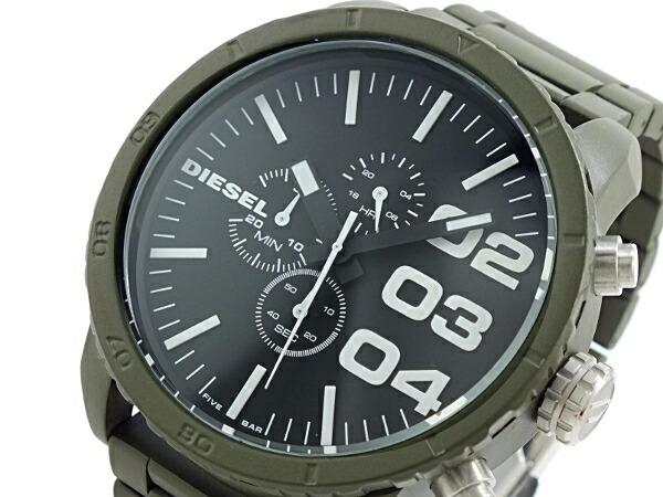ディーゼル DIESEL 腕時計 DZ4251-1