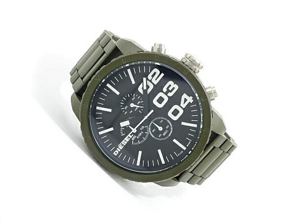 ディーゼル DIESEL 腕時計 DZ4251-2