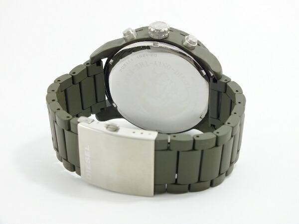 ディーゼル DIESEL 腕時計 DZ4251-3