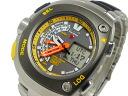 Citizen CITIZEN ProMaster Aqualand eco-drive watch JV0055-51E