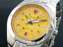 Citizen CITIZEN standard watch AO2000-55Z fs3gm