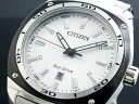 Citizen Citizen ecodrive watch AW1041-53B