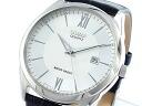 Citizen CITIZEN standard watch BK2437-04 A fs3gm