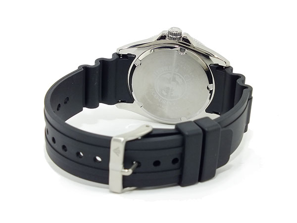 シチズン CITIZEN エコドライブ プロマスター 腕時計 BN0100-00E-3