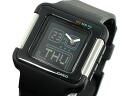 Casio CASIO ポップトーン POPTONE watch LCF20-1